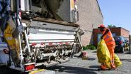 Gemeente wil hoeveelheid restafval nog meer naar beneden: gratis GFT-container voor elke inwoner en ook kleine gele huisvuilzakken ter beschikking