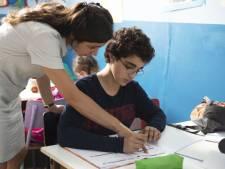 La Ville de Seraing organise une projection exceptionnelle pour aider les enfants en échec scolaire