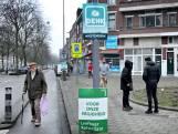 PVV en Denk verdelen Bloemhof: 'Het zijn twee werelden die langs elkaar leven'