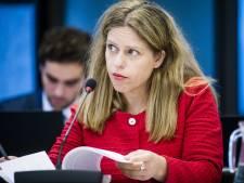 Minister Schouten: Ik kan boeren in nood niet helpen