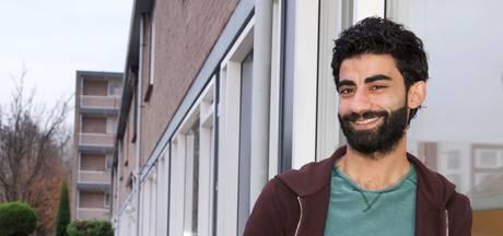 Anwar Burgert in: In Nederland is 'ja' geen 'ja'