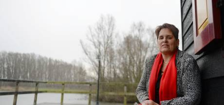 Uitvaartbedrijf Nijkamp heeft 'rouwpijn' na overlijden boegbeeld Johan