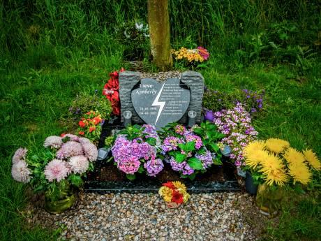 Justitie eist taakstraf voor Zoë (30) na veroorzaken ongeluk waarbij hartsvriendin stierf