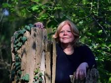 Deze vrouw uit Hoogerheide komt op voor de flora en fauna in West-Brabant