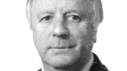 Gilbert Renty overleden, stuwende kracht binnen Westendse verenigingsleven