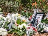 Stille tocht voor overleden Dilan (16) in Made: 'Mooi dat iedereen hier is voor hem'