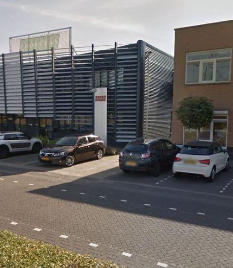 Oost-Europees personeel thuis door corona: Lenco Montage Rosmalen failliet