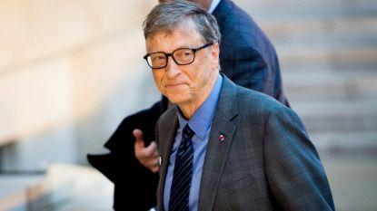 Deze 6 uitvindingen zullen de wereld veranderen (volgens Bill Gates)