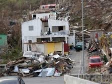 Aalten geeft 13.500 euro voor hulp en wederopbouw Sint Maarten