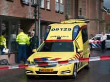 Slachtoffer overval juwelier Montfoort na zeven jaar mogelijk nog een keer gehoord