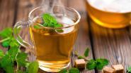 Kan groene thee en sport echt je metabolisme 'boosten'? Dokters zochten het uit