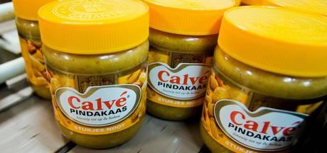 Amerikaanse Heinz trekt bod op Unilever in