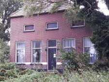 Twenterand sluit drugspand Hammerdijk