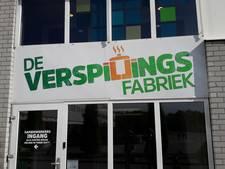 AgriFood Capital oogst opnieuw kritiek in Meierijstad
