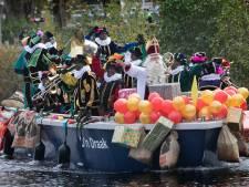 Gemeente Eindhoven wil vingers niet branden aan Zwarte Piet