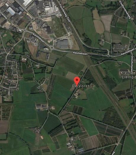 Statenfractie VVD bezoekt Boxtel