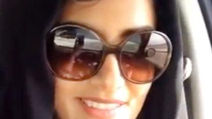 Saudische vrouwenrechtenactiviste mag enkel uit cel als ze in video ontkent dat ze gefolterd werd