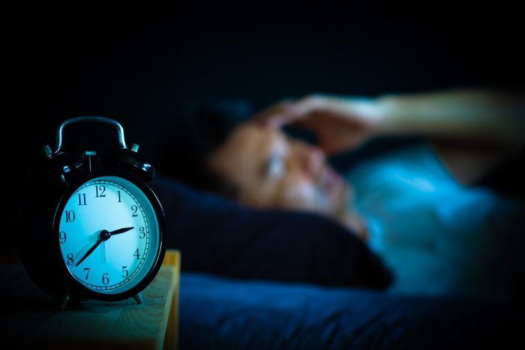 Ons bioritme is een interne klok die aangeeft wanneer we moeten slapen en eten. Maar de biologische klok heeft ook invloed op sportprestaties, creativiteit en zelfs je gewicht. Het is dus handig om te weten hoe we hem in ons voordeel kunnen laten werken.