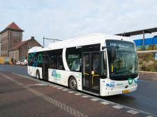 Haperende Keolis-bussen onvoldoende getest voordat ze de weg op gingen