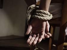 Vader, moeder en zoon uit Lelystad krijgen taakstraf voor ontvoering man die dochter zou hebben gedrogeerd
