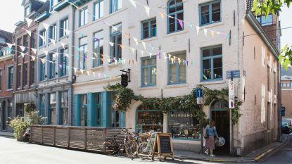 Deze 6 Belgische restaurants vallen internationaal in de prijzen voor hun goede wijnkaart