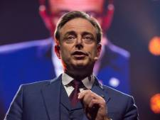 Si rien en mai, alors probablement jamais, pour De Wever