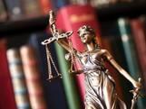 OM vraagt vrijspraak Dorstenaar: 'Geen bewijs voor poging tot wurgen'