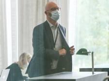 Le procureur de Flandre orientale jugé pour harcèlement sexuel et attentat à la pudeur