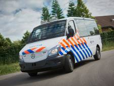 VDL uit Eindhoven: ME-bus voldoet aan alle eisen