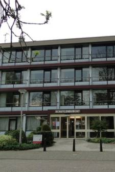 Tekort aan woonruimte met zorg voor ouderen in Oudewater