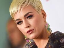 Reconnue coupable de plagiat, Katy Perry devra verser 2,7 millions de dollars
