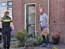 Man (28) uit Riel verdacht van poging moord op broer