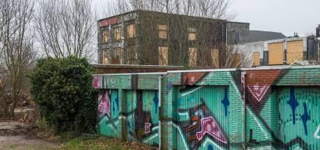 Eindelijk: bouwplan Tuinen van Genta in Breda komt nu echt van de grond