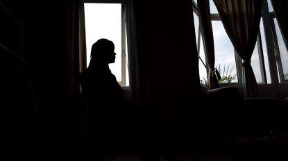 "VN: ""Mensenhandel blijft meestal onbestraft"""