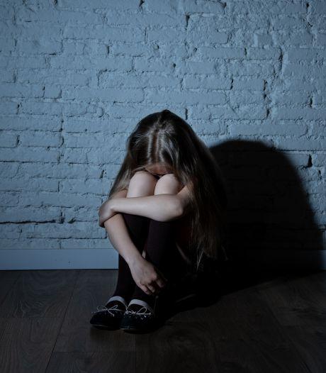 Un Belge suspecté d'abus sexuels sur un enfant arrêté en Serbie
