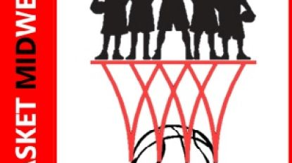 BBC Spie Izegem en BBC Basket Tielt gaan samenwerken onder de noemer Basket Midwest
