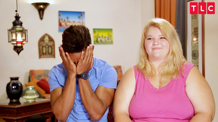 90 Days To Wed: happily ever after?