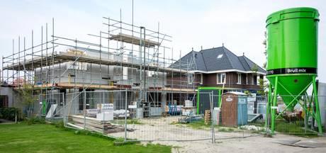Utrechtse gemeenten maken statement: geen gas meer in nieuwbouw
