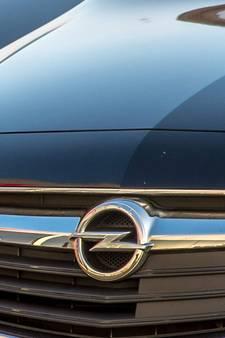 Opel-fans reageren op overname: Als het merk Opel maar blijft