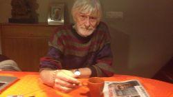 """Legendarische Leuvense journalist Guy Missotten (75) overleden: """"Ik heb gekozen voor een vertrek met een glimlach"""""""