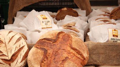 Wat is het verschil tussen goede en slechte koolhydraten?