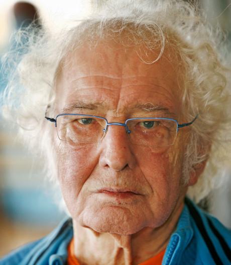 Artistieke nalatenschap van Jan Wolkers naar Leiden