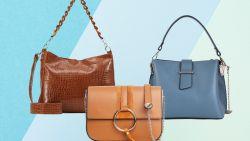 Dit zijn de populairste handtassen van het moment