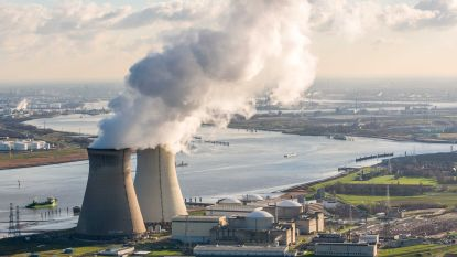 """""""Deal over ontmanteling kerncentrales in de maak"""""""