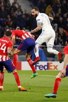 Mitroglou al meteen bij PSV-selectie tegen Limassol