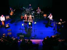 Ook dit jaar Theaterkijkers in Edese schouwburg Cultura