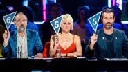 """'Dancing with the Stars' onder vuur: """"Het maakt blijkbaar niet eens uit of je kan dansen"""""""