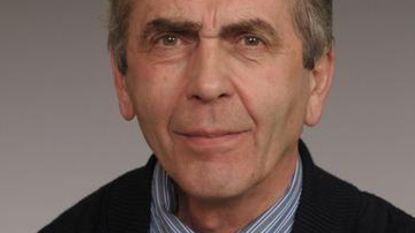Hilaire Poels kiest voor VOLUIT