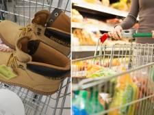 Chasseurs de promo: des chaussures Caterpillar à... 1 euro