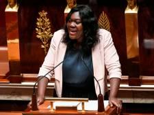 """Mediapart dénonce la face cachée d'une élue à l'origine de la loi """"contre la haine en ligne"""""""